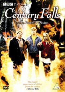 Century Falls