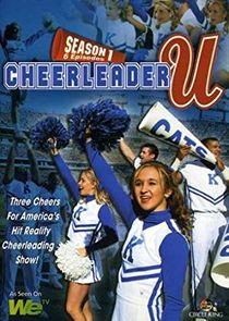 Cheerleader U