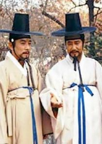 Jo Gwang Jo