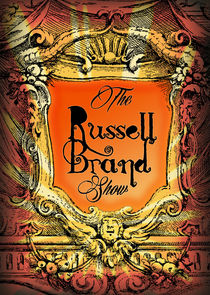 The Russell Brand Show