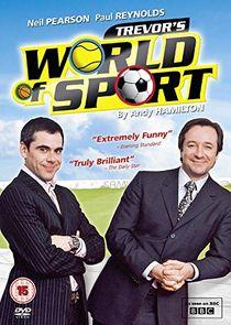 Trevor's World of Sport