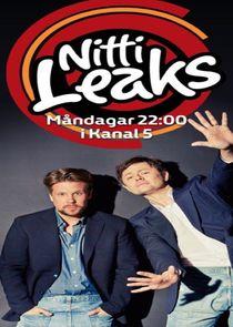 NittiLeaks