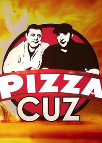 Pizza Cuz