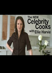 The New Celebrity Cooks