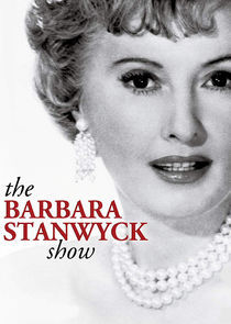 The Barbara Stanwyck Show