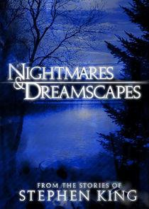Ночные кошмары и фантастические видения