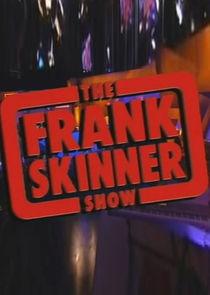 The Frank Skinner Show