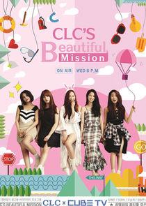 CLC's Beautiful Mission