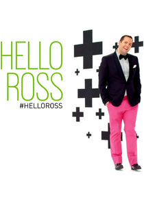 Hello Ross