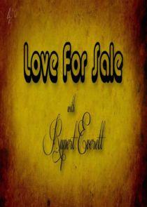 Love for Sale with Rupert Everett