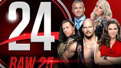 WWE 24-37047