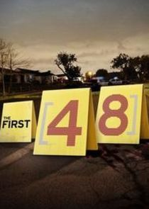 The First 48: The Detective Speaks