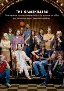 The Gamekillers