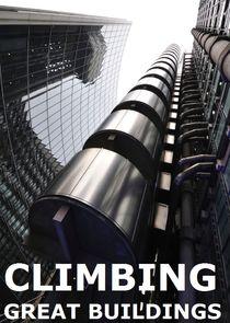 Climbing Great Buildings