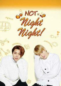 NCT's Night Night