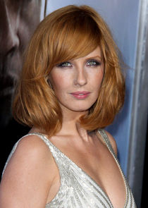 Kelly Reilly-56984