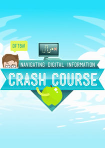 Crash Course Navigating Digital Information