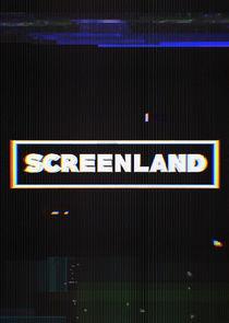 Screenland