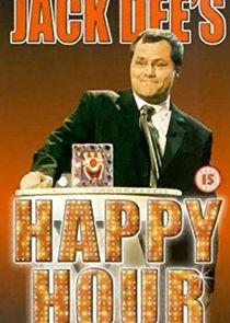 Jack Dee's Happy Hour
