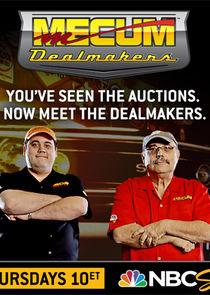 Mecum Dealmakers
