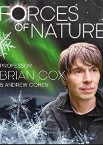 Силы природы с Брайаном Коксом