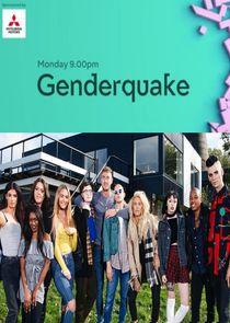 Genderquake