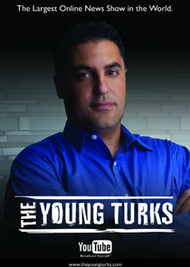 The Young Turks-14081