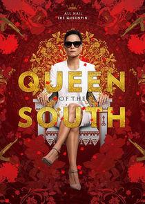 Королева юга-6782