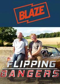 Flipping Bangers