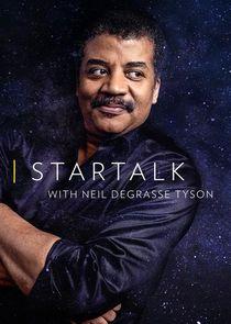 Звездный разговор