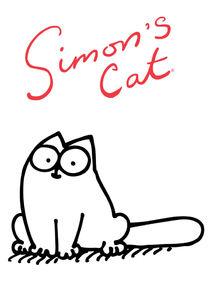 Кот Саймона-5941