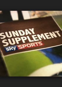 The Sunday Supplement-21977