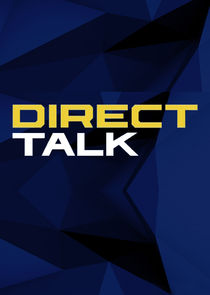 Direct Talk-32875