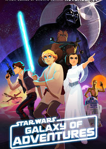 Star Wars Galaxy of Adventures-36625