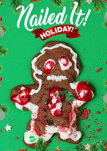 Nailed It! Holiday!-36703