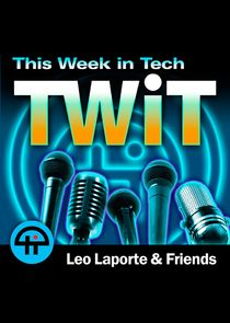 This Week in Tech-16350