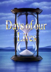 Дни нашей жизни-788