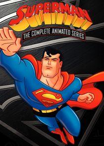 Супермен-1883