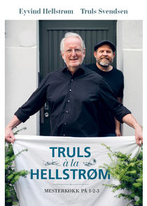 Truls à la Hellstrøm-31156