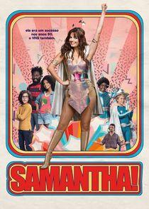 Саманта!-34224