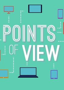 Points of View-6311