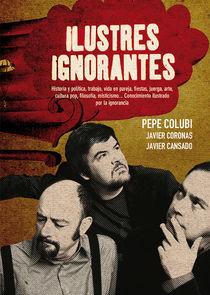 Ilustres Ignorantes-37145