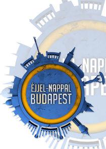 Éjjel-Nappal Budapest-15577