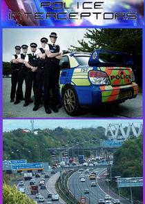 Police Interceptors-3436