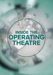 Inside the Operating Theatre