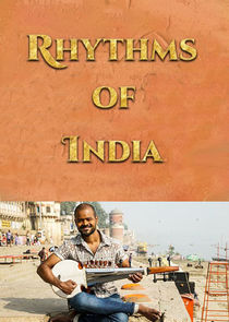 Rhythms of India-40626