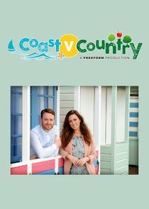 Coast vs Country