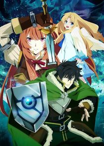 The Rising of the Shield Hero-36848