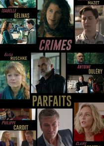 Crimes parfaits-39457