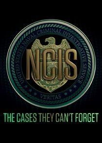48 Hours: NCIS-25456